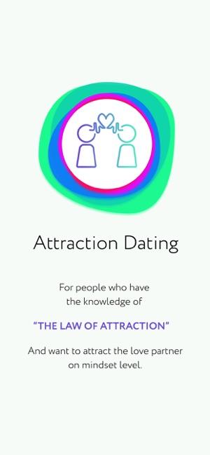 eerste bericht online dating voorbeeld