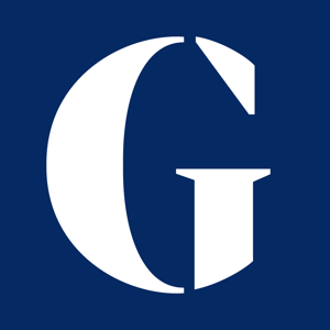 The Guardian: Breaking News ios app