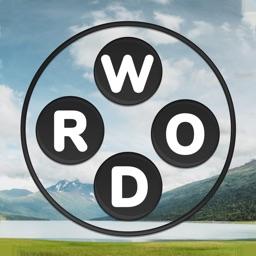 WordIvy