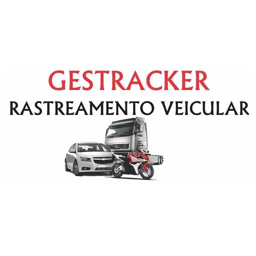GESTRACKER