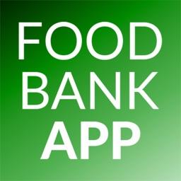 Foodbank Volunteer