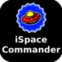 iSpaceCommander