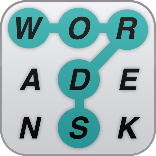 Word Hunt Game