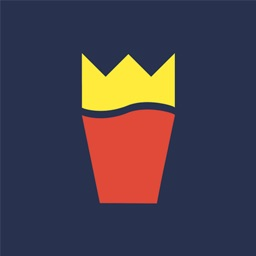 King's Cup - Draw & Drink