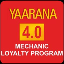 Yaarana 4.0
