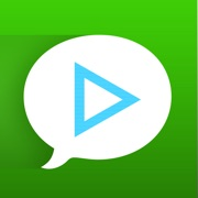 TrueText-Animated Messages