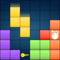 Codes for Blocktrix Classic -  puzzle Hack
