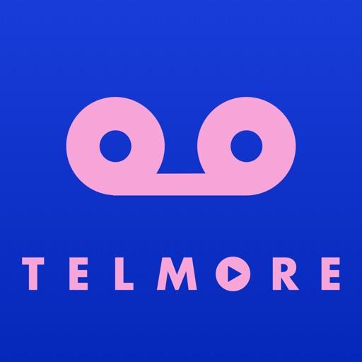 Telmore Voicemail