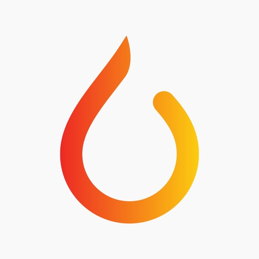 At Home Workouts by Daily Burn icon