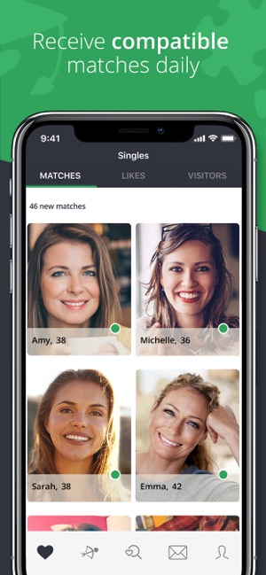 dating sites southeast texas