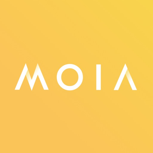 MOIA Operations