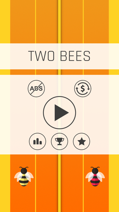 Two BeesScreenshot of 2