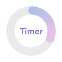 IntervalTimer.ly