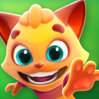 [ARM64][IOS12 Support]Swappy Cat v0.9.4.2962 Cheat Download