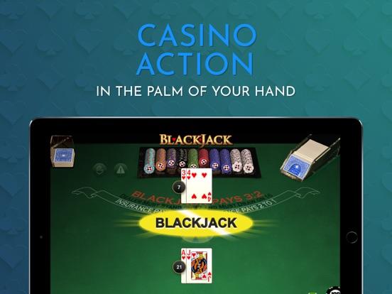 FanDuel Casino PA - Real Money screenshot 7