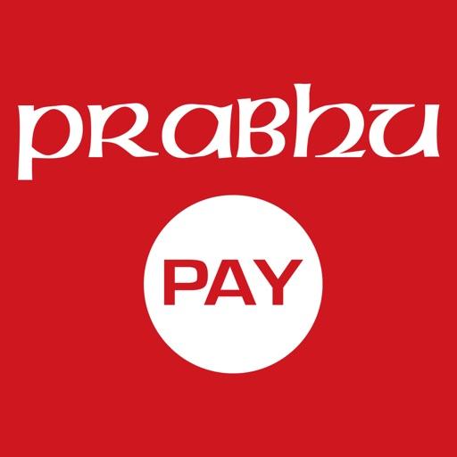 PrabhuPAY - Mobile Wallet