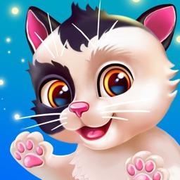 My Cat! - Pet Game