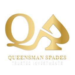 Queensman Spades