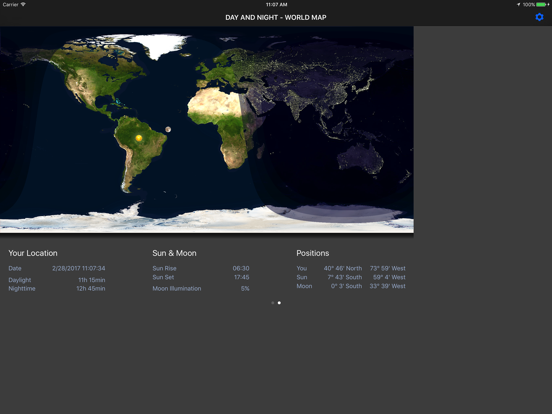 Day & Night – World Map | App Price Drops Day And Night Map on day and night contact, day and night drawing, day and night game, day and night flag, day and night ruler, day and night phone, day and night information, day and night activities, day and night city, day and night paper, day and night art, day and night logo, day and night text, day and night painting, day and night film, day and night calendar, day and night sort, day and night cycle diagram, day and night time, day and night parts,