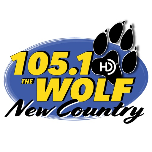 105.1 The Wolf