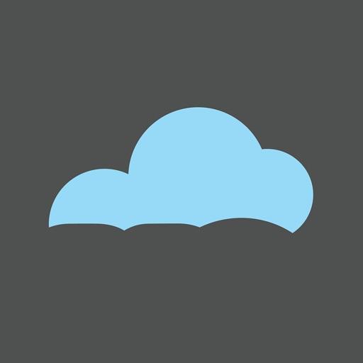 nimbus employee app