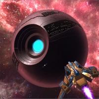 Codes for Orbital Invaders:Sci-Fi Arcade Hack