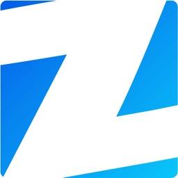 Zarta- Deck Head Multiplayer