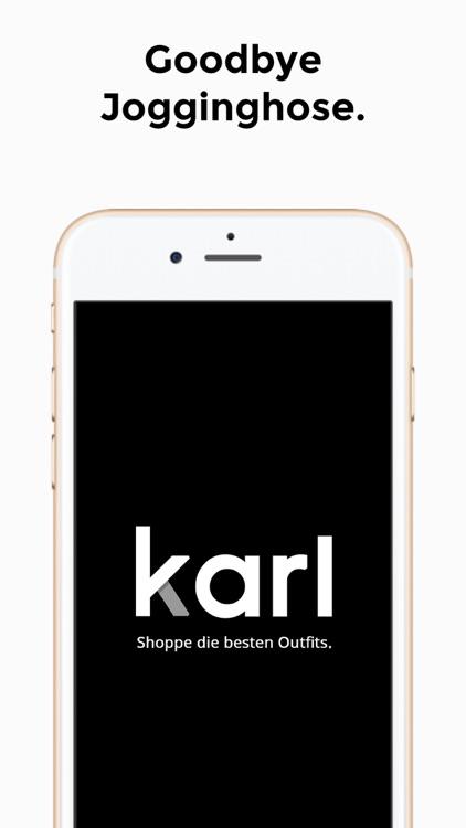 Mode & Fashion Shopping App screenshot-5
