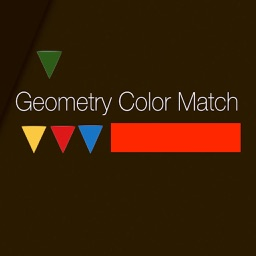 Geometry Color Match