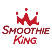 Smoothie King Healthy Rewards app review