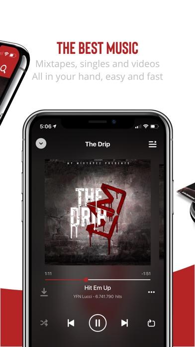 hit em up download audiomack