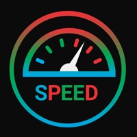 Live Speed: Run, GPS, Tracking
