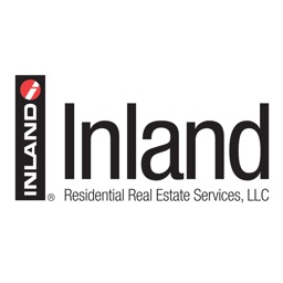 Live At Inland Resident Portal