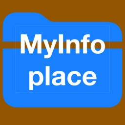 MyInfo Place