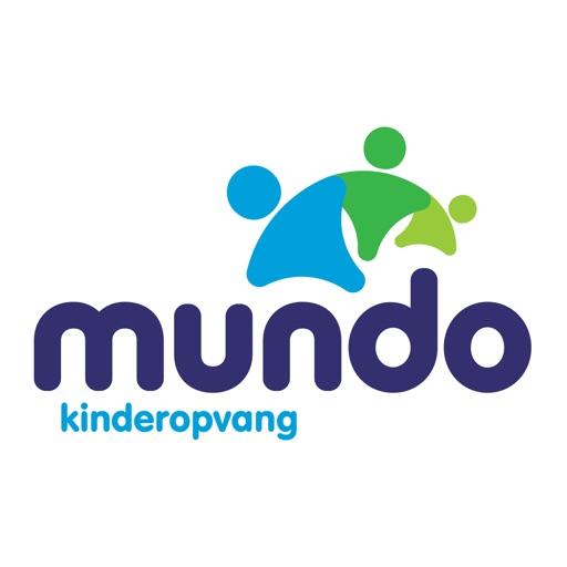 Kinderopvang Mundo Mijn opvang