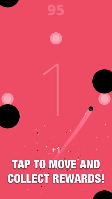 Techno Jump: Music Super Ball screenshot 7