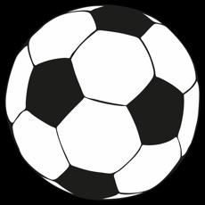 Activities of SoccerAR