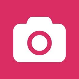 Edit Pics - Photos Editor Labs