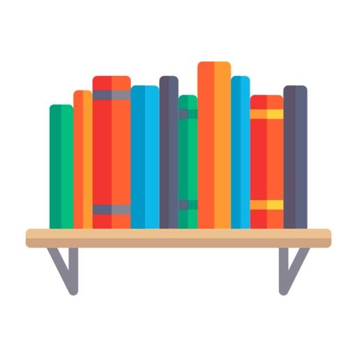 CityBooks — audio and e-books