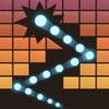 Brick Breaker: Legend Balls - iPhoneアプリ