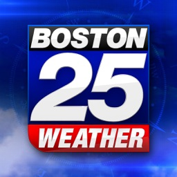 Boston 25 Weather