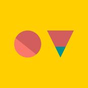 LogoScopic Studio – Logo Maker. icon