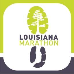 Louisiana Marathon
