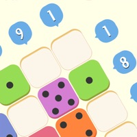 Codes for Puzzle Ten Blocks Hack