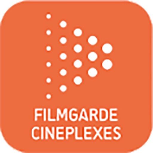 Filmgarde Cineplexes