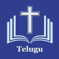 Codes for Telugu Bible Offline -BibleAll Hack
