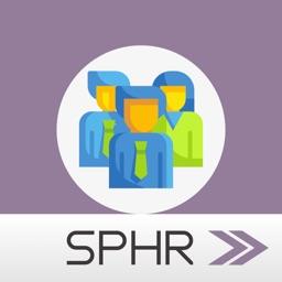 HRCI/sPHR Test Prep