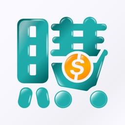 購有錢 現金回饋網 - 比價購物有錢拿