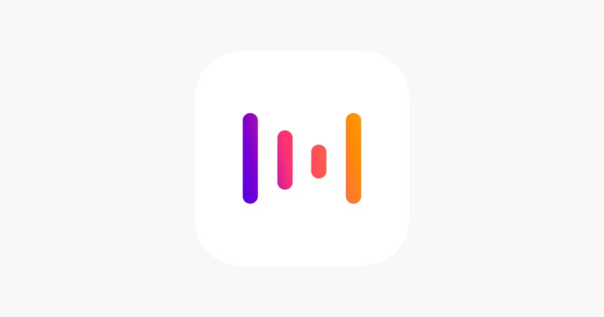 free cash make money app hack