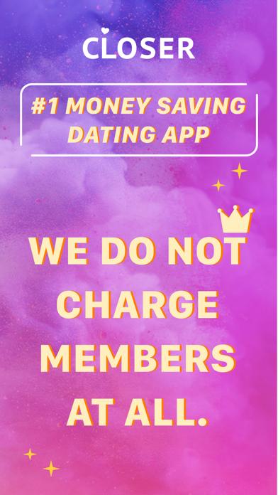 Νέα dating app δωρεάν